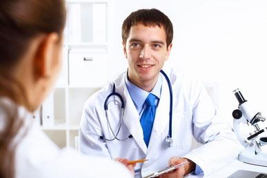 silna anemie v tehotenstvi